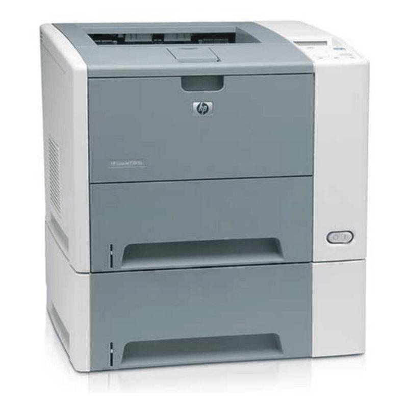Tiskárna HP LaserJet P3005x