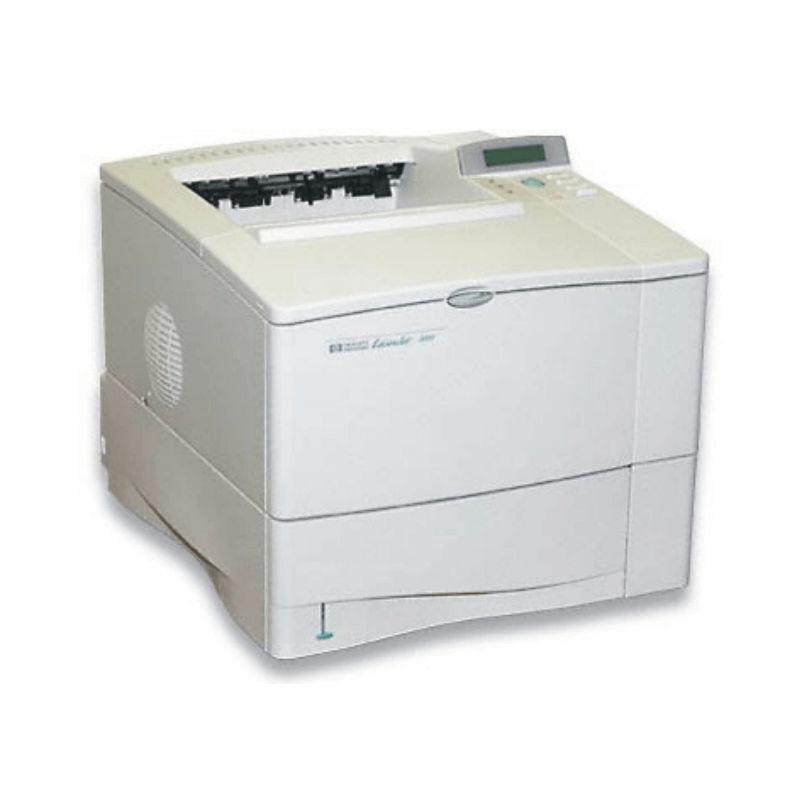 Tiskárna HP LaserJet 4000N