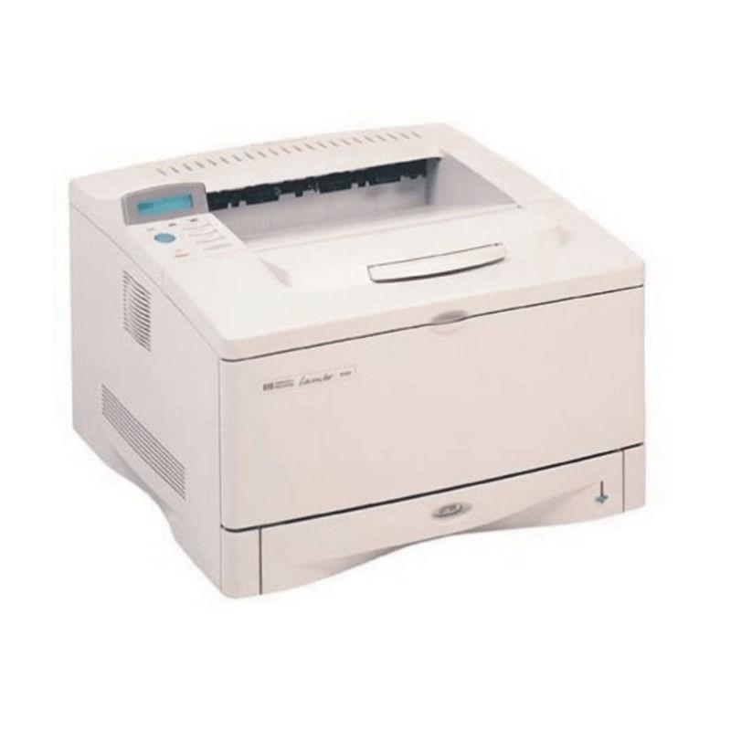 Tiskárna HP LaserJet 5000