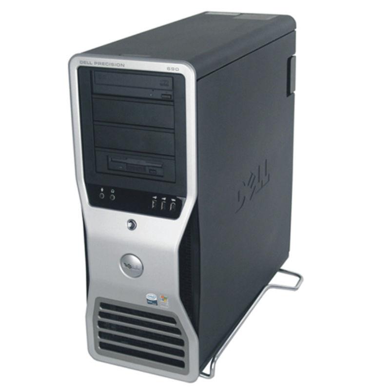 Počítač Dell Precision 690