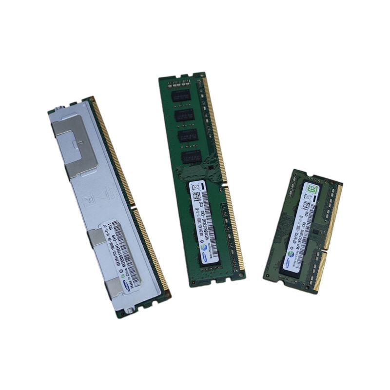 KPCRAM1-2