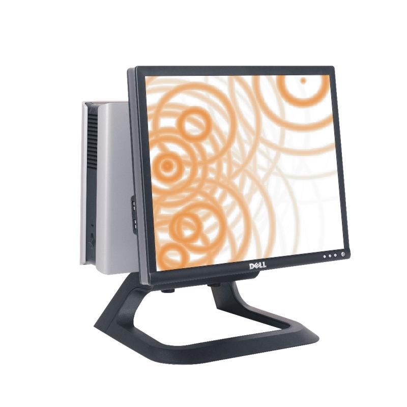 Počítač Dell OptiPlex 755