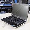 Dell-Latitude-6440-predni-bok-pravy.jpg