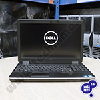 "Intel Core i7 4610M 3,0 GHz, 4 GB RAM, 320 GB HDD, HD 8790M, DVD-RW, 15,6"" 1366x768, COA štítek Windows 7 PRO (4)"