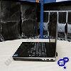 Dell-Latitude-6540-03.jpg
