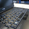 Dell-Latitude-E4300-10.jpg