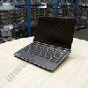 Notebook Dell Latitude E6230 (7)