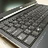 Dell-Latitude-E6230-13.jpg