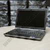 "Intel Core i5 3360M 2,8 GHz, 6 GB RAM, 320 GB HDD, Intel HD, DVD-RW, 13,3"" 1366x768, COA štítek Windows 7 PRO (3)"