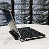 Dell-Latitude-E6330-05.jpg