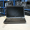 Notebook Dell Latitude E6420 (3)