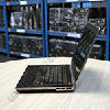 Notebook Dell Latitude E6420 (5)