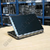 Notebook Dell Latitude E6420 (6)