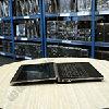 Dell-Latitude-E6420-06.jpg