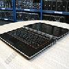 Dell-Latitude-E6420-07.jpg