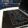 Dell-Latitude-E6420-08.jpg