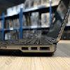 Dell-Latitude-E6420-09.jpg