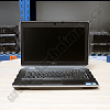 "Intel Core i7 3540M 3,0 GHz, 4 GB RAM, 320 GB HDD, Intel HD, DVD-RW, 14"" 1366x768, COA štítek Windows 7 PRO (3)"