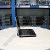 Dell-Latitude-E6430s-06.jpg