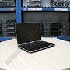 Dell-Latitude-E6430s-07.jpg
