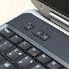 Dell-Latitude-E6530-09.jpg