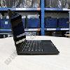 Dell-Latitude-E7250-02.jpg