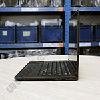 Dell-Latitude-E7250-05.jpg