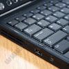 Dell-Latitude-XT2-10.jpg