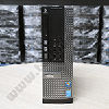 Dell-OptiPlex-7020-SFF-01.jpg