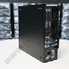SFF Intel Core i5 4570 3,2 GHz, 4 GB RAM, 500 GB HDD, Intel HD, DVD-RW, COA štítek Windows 7 PRO (8)