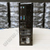 Dell-OptiPlex-7020-SFF-04.jpg