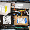 Dell-OptiPlex-760-SFF-05.jpg