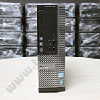 Dell-OptiPlex-9010-SFF-01.jpg