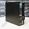 SFF Intel Core i5 3470 3,2 GHz, 8 GB RAM, 250 GB HDD, Intel HD, DVD-RW, COA štítek Windows 7 PRO (4)