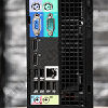 Dell-OptiPlex-9010-SFF-09.jpg