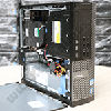 Dell-OptiPlex-9010-SFF-12.jpg