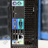 Dell-OptiPlex-9020-SFF-07.jpg