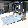 Dell-OptiPlex-9020-SFF-09.jpg