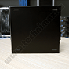 SFF Intel Core i5 2500 3,3 GHz, 4 GB RAM, 250 GB HDD, Intel HD, DVD-ROM, COA štítek Windows 7 PRO (3)