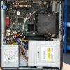 Dell-OptiPlex-GX620-desktop-04.jpg