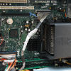 Dell-OptiPlex-GX620-desktop-05.jpg