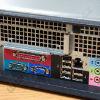 Dell-OptiPlex-GX620-desktop-06.jpg