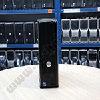 Dell-Optiplex-755-desktop-02.jpg