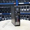 Dell-Optiplex-755-desktop-04.jpg