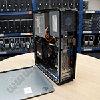 Dell-Optiplex-755-desktop-11.jpg