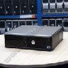 Dell-Optiplex-780-desktop-01.jpg