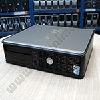 Dell-Optiplex-780-desktop-03.jpg