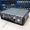Dell-Optiplex-780-desktop-04.jpg