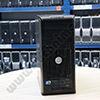 Dell-Optiplex-780-tower-02.jpg