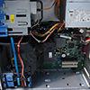 Dell-Optiplex-780-tower-07.jpg